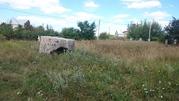 Земельный участок в Чертовицком - Фото 4