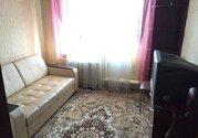 2-х комнатная квартира Шибанково - Фото 1