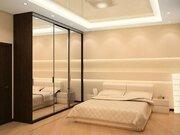 Предлагаю снять комфортабельную квартиру в центре Сочи - Фото 2
