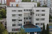 2-х комнатная квартира на Крылатских холмах - Фото 4