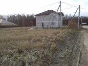 Участок 10 соток 2 км до Обнинска - Фото 3