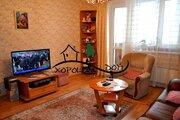 Продам 1-комнатную квартиру с ремонтом в Зеленограде к.1409 - Фото 1