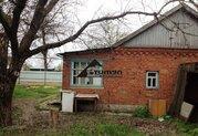 Продажа дома, Октябрьский, Ейский район, Ул. Советская - Фото 1