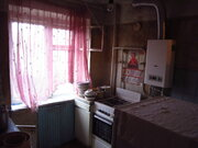 Однушка по ремонт Ногинск - Фото 3