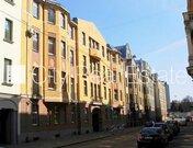 Продажа квартиры, Улица Виландес, Купить квартиру Рига, Латвия по недорогой цене, ID объекта - 313195418 - Фото 13