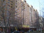 Продажа 1-комнатной квартиры Таганская ул. 31/22 - Фото 5