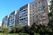Продается 2 к.кв. центр Подольск, ул.Веллинга - Фото 1