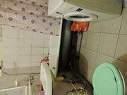 Продажа 1 комнатной квартиры в Косино-Ухтомском - Фото 5