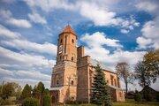 Агро усадьба, Готовый бизнес в Беларуси, ID объекта - 100045072 - Фото 28