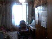 Продажа двухкомнатной кв. г.Москва ул.Первомайская д.88 - Фото 2