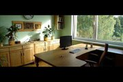 115 440 €, Продажа квартиры, Купить квартиру Рига, Латвия по недорогой цене, ID объекта - 313136783 - Фото 5
