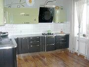 Малоквартирный клубный дом в центре Советского р-на - Фото 2