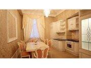 350 000 €, Продажа квартиры, Купить квартиру Рига, Латвия по недорогой цене, ID объекта - 313154547 - Фото 1