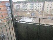 Продаю 3-комнатную квартиру в г. Алексин ул.50 лет Октября - Фото 5