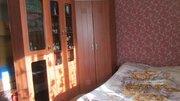 Продается 1-комнатная квартира на ул. Валентины Никитиной