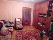 4-х комнатная на Радищева 87 в Курске - Фото 3