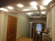 Продается дом 510м.кв. с участком 15 сот. в Бехтеево - Фото 1