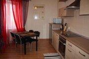 Трехкомнатная квартира на Крылова 27 - Фото 2