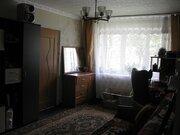2-ух комнатная квартира, ул. 1-ый Юбилейный проезд, д.-3 - Фото 1