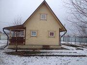 Дача Можайский район вблизи д.Демихово - Фото 2