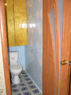2-комнатная квартира - ул. 40 лет Октября, Нижний Новгород - Фото 4