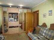 Продается 2-х квартира 44м с ремонтом в центре г.Фрязино - Фото 2