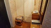 1 комнатная квартира, г. Подольск, ул. Б. Зеленовская, 6 - Фото 3