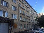 Климовск ул. Заводская дом 14. Продается великолепная 1 комнатная квар - Фото 1