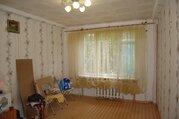 1 комнатная квартира в городе Пущино - Фото 5