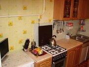 Продажа 2 комнатной квартиры г. Москва, Измайловский пр-т, д.91корп. 2 - Фото 4