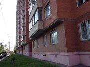 Продажа 2-квартиры Красково ул.Лорха 13 - Фото 3