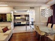 Продажа трехкомнатной квартиры у метро Проспект Вернадского - Фото 3