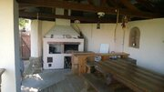 Продается земельный участок 18 соток (ИЖС) с фундаментом, под строител - Фото 2