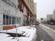 Помещение 420 м2 в 3 мин от метро Котельники - Фото 5
