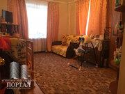 Продажа квартиры, Подольск, Ул. Вокзальная - Фото 4