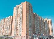 Продажа квартир Строителей б-р., д.53