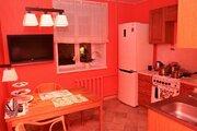 Продам 3-х ком квартиру Новгородский 34 - Фото 1