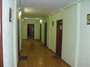 Офис в бизнес-центре 32 кв.м, метро Красносельская, Ольховская, д.45с1 - Фото 2