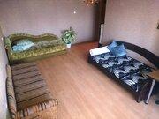 Квартира посуточно в Бресте пр-т Машерова wi-fi. б/Нал.