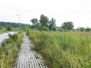 Продается земельный участок 21 сотка (ИЖС) в коттеджном поселке Аврора - Фото 3