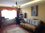 Продам 2 комнатную квартиру 66 кв.м на Дергаевской 28 - Фото 5