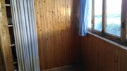 2к.квартира Егорова, 4 - Фото 2
