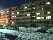 Продам 2х комнатную квартиру в Тарасово - Фото 1
