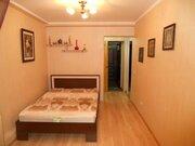 1-комнатная квартира в центре курортной зоны Железноводска - Фото 5