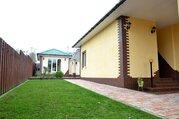 Компактный 2-х уровневый дом со всеми атрибутами современной жизни., Продажа домов и коттеджей в Витебске, ID объекта - 502393899 - Фото 6