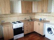 Квартира 50 кв.м. с ремонтом в 2-х км от МКАД в Балашихе - Фото 2