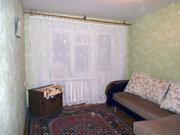 Продается комната с ок, ул. Калинина