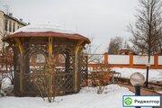Аренда дома посуточно, Химки, Дома и коттеджи на сутки в Химках, ID объекта - 502444759 - Фото 47