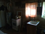 2-комн.квартира (60 кв.м) с участком, д.Солосцово - Фото 3