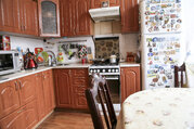 4 квартира в районе Тимирязевский - Фото 4
